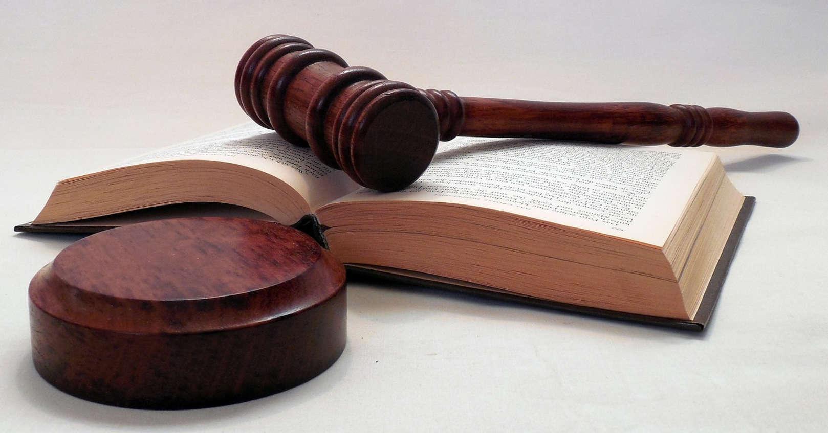 Summary Judgment in Nunes VS Rushton Copyright Infringement Case